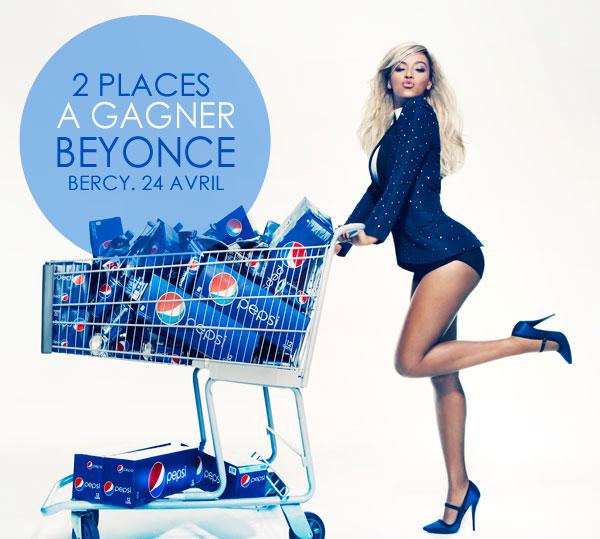 Beyonce-and-Cart