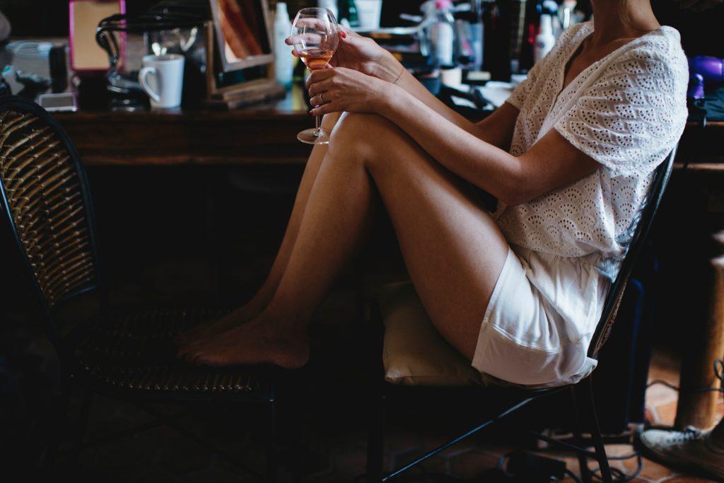 Futures Mariées : 7 conseils pour votre D-DAY