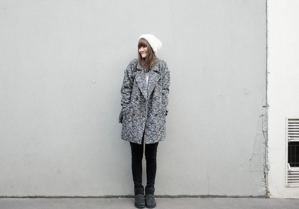 Lookiero, le personal shopper en ligne