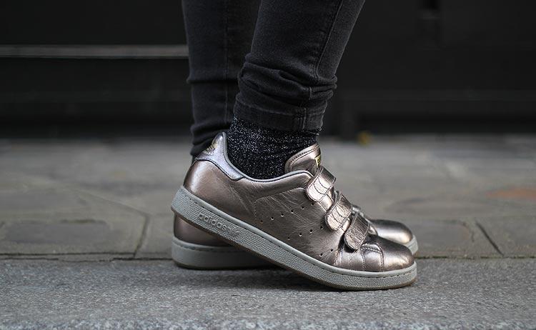 adidas stan smith slim