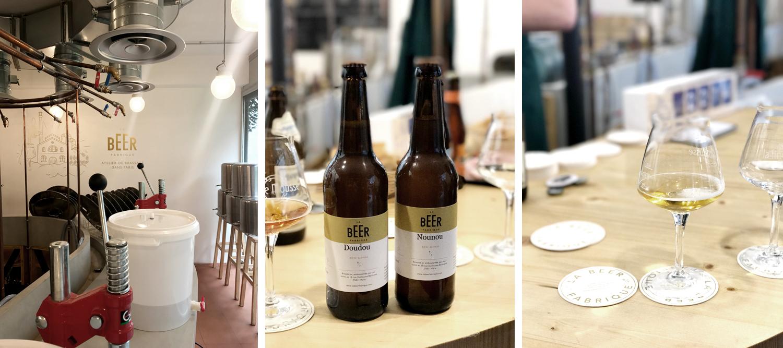 beer-fabrique2