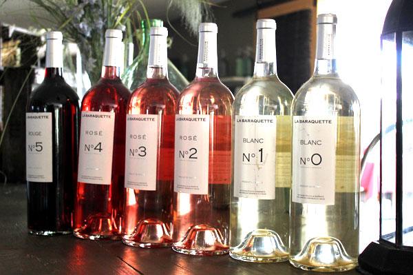 vin-baraquette
