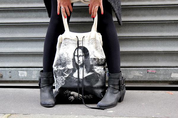 boots-ash2