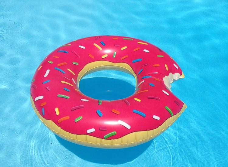 bouee-donuts