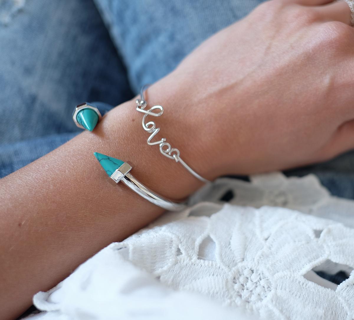 bracelet-love