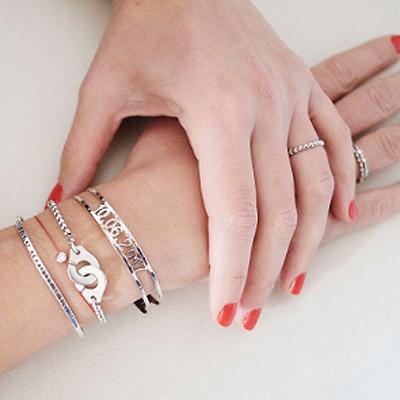 bracelet-spell