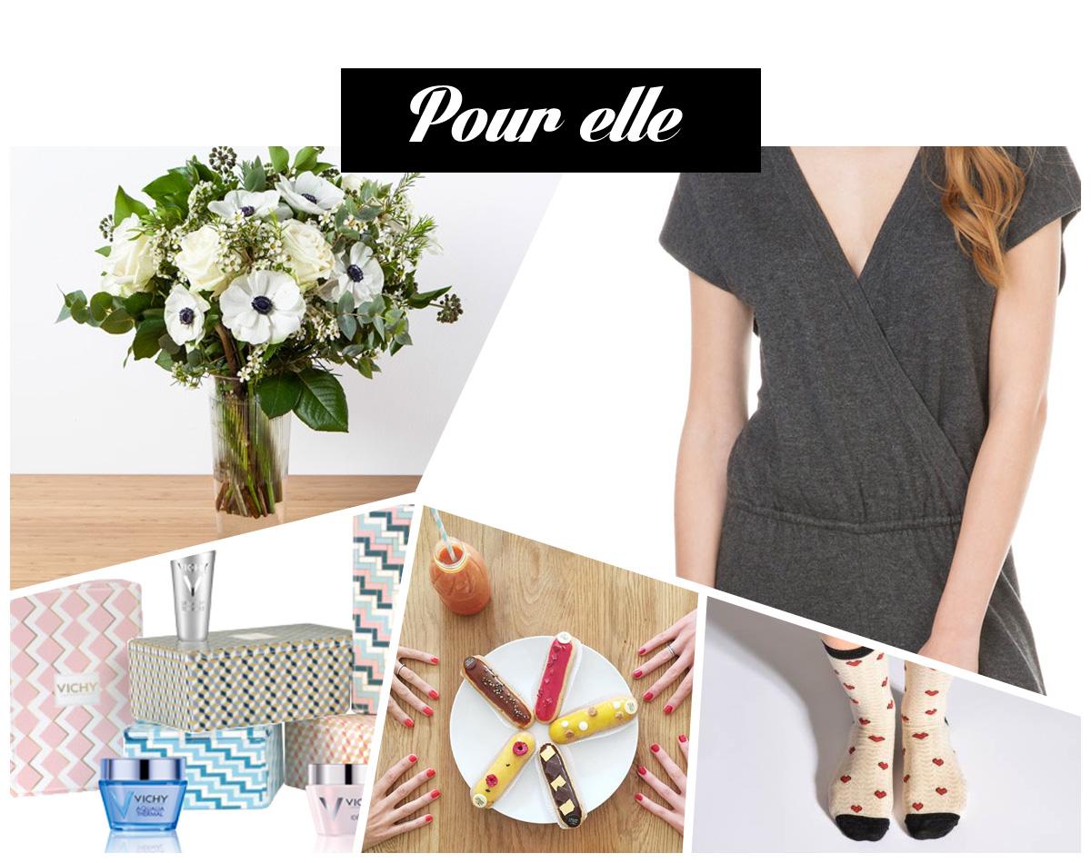 cadeau-femme-noel
