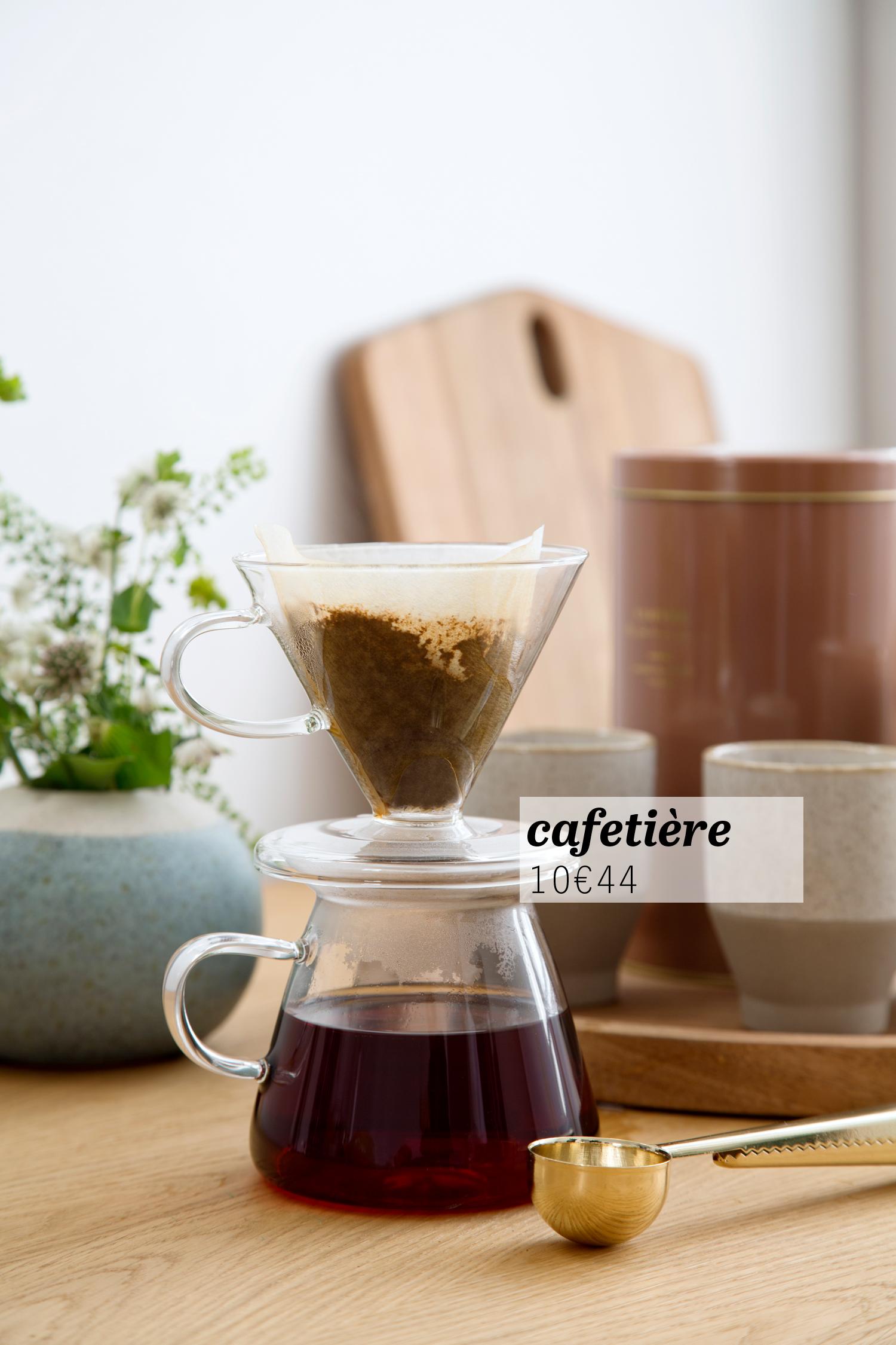 cafetière-sostrene-grene