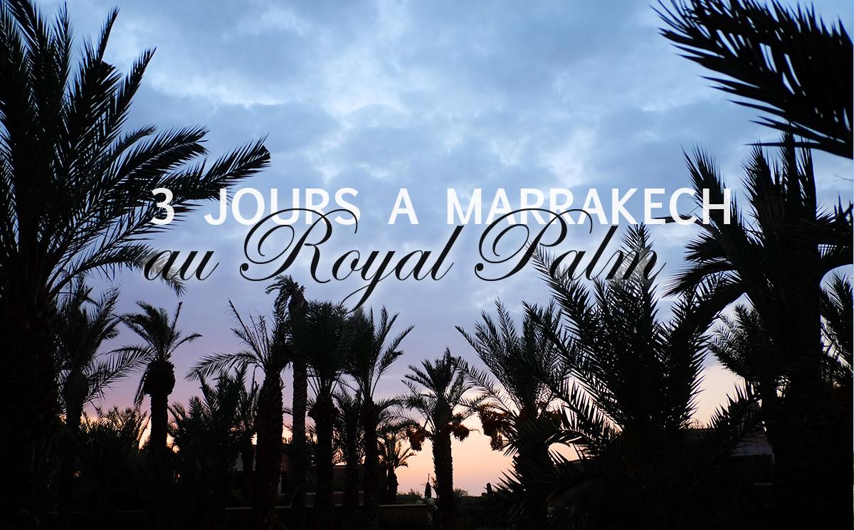 citybreak-marrakech