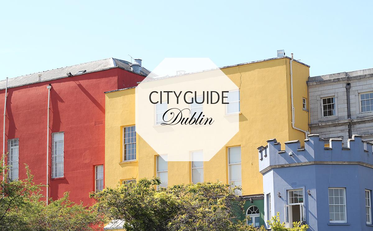 cityguide-dublin