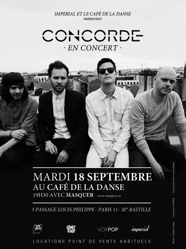 concorde-concert