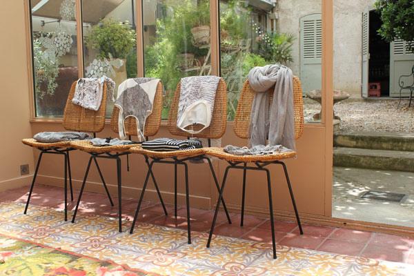 Café Populaire * Marseille