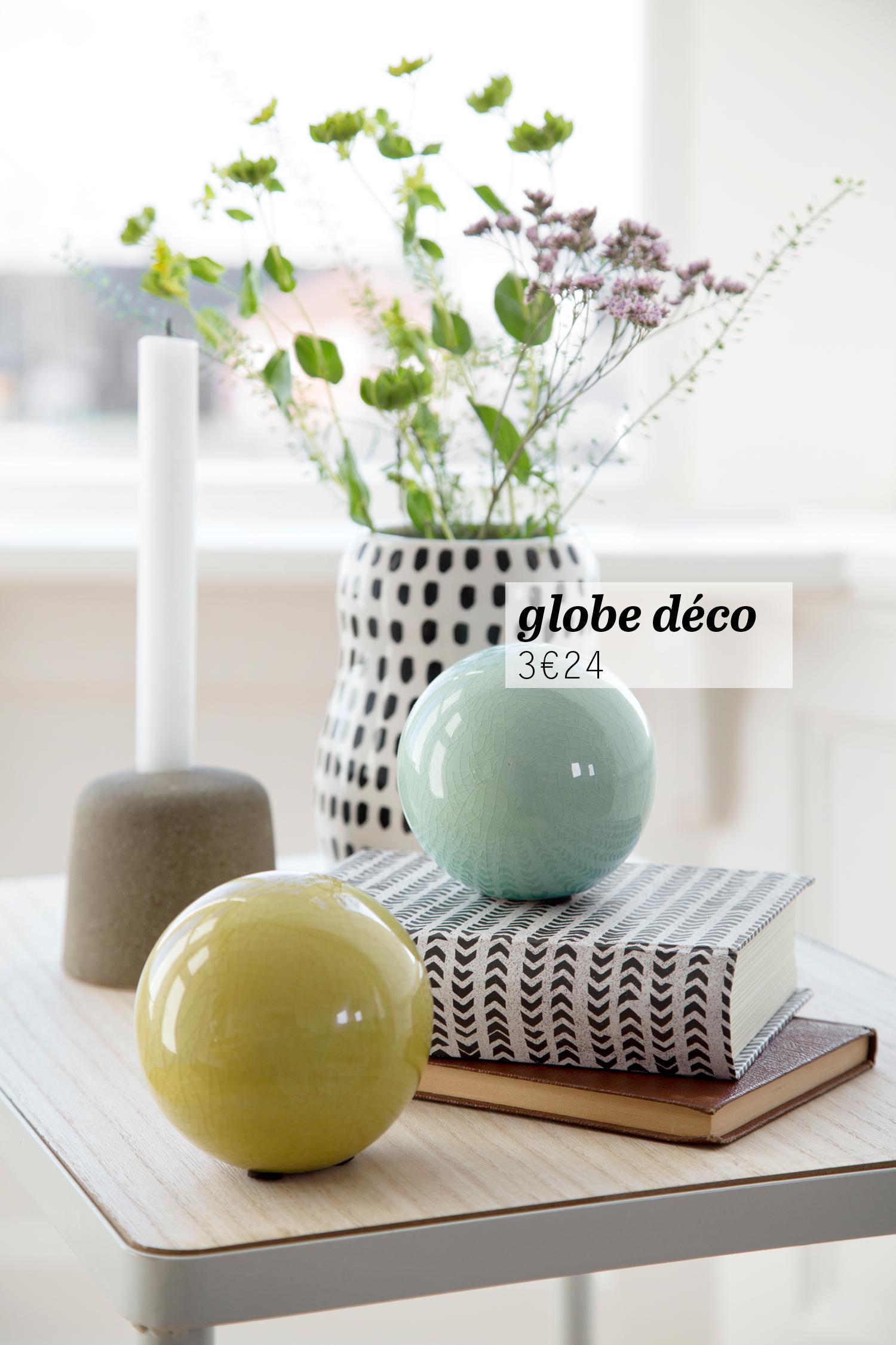 globe-deco