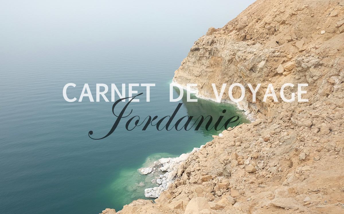 header-jordanie