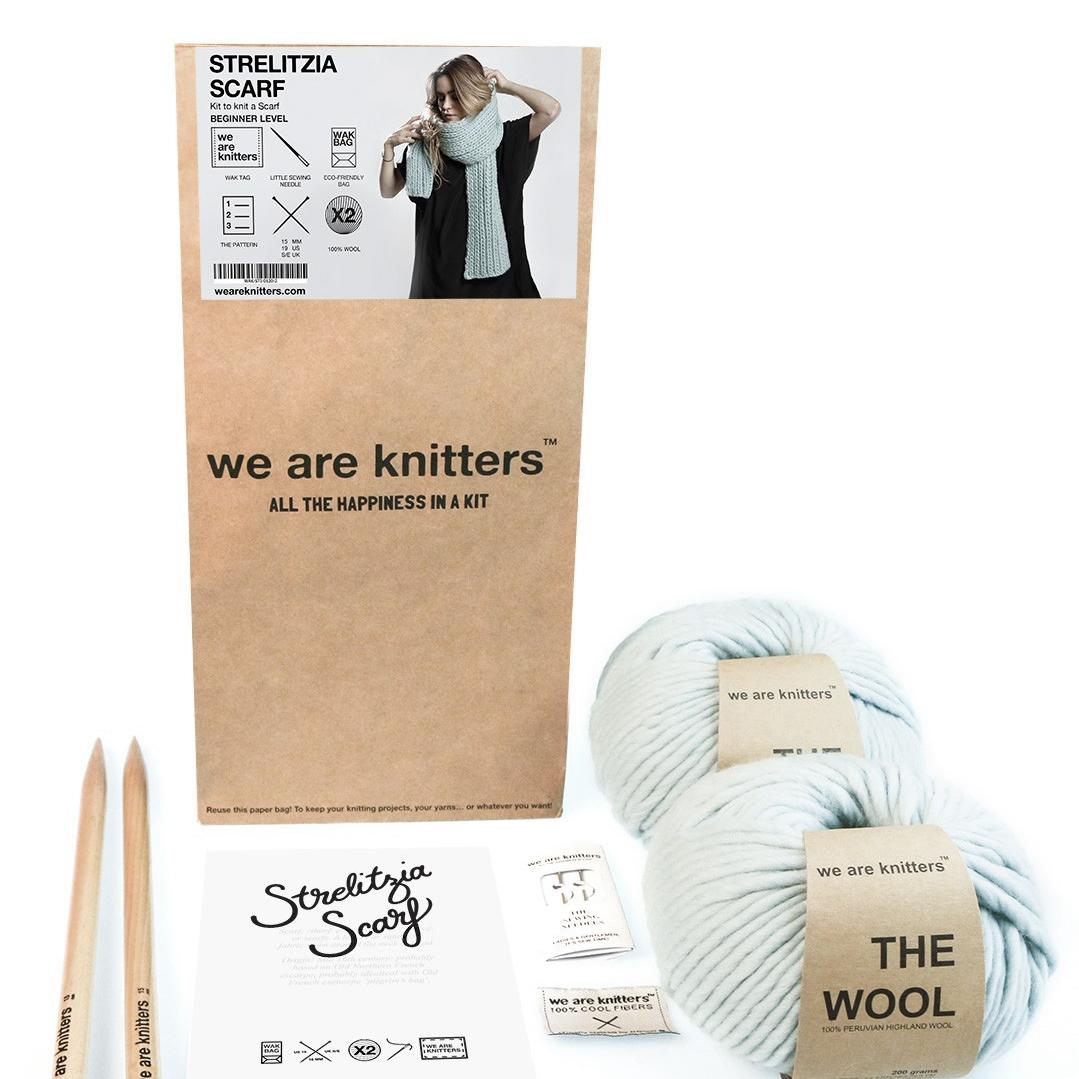 kit-tricot