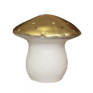 lampe-champignon