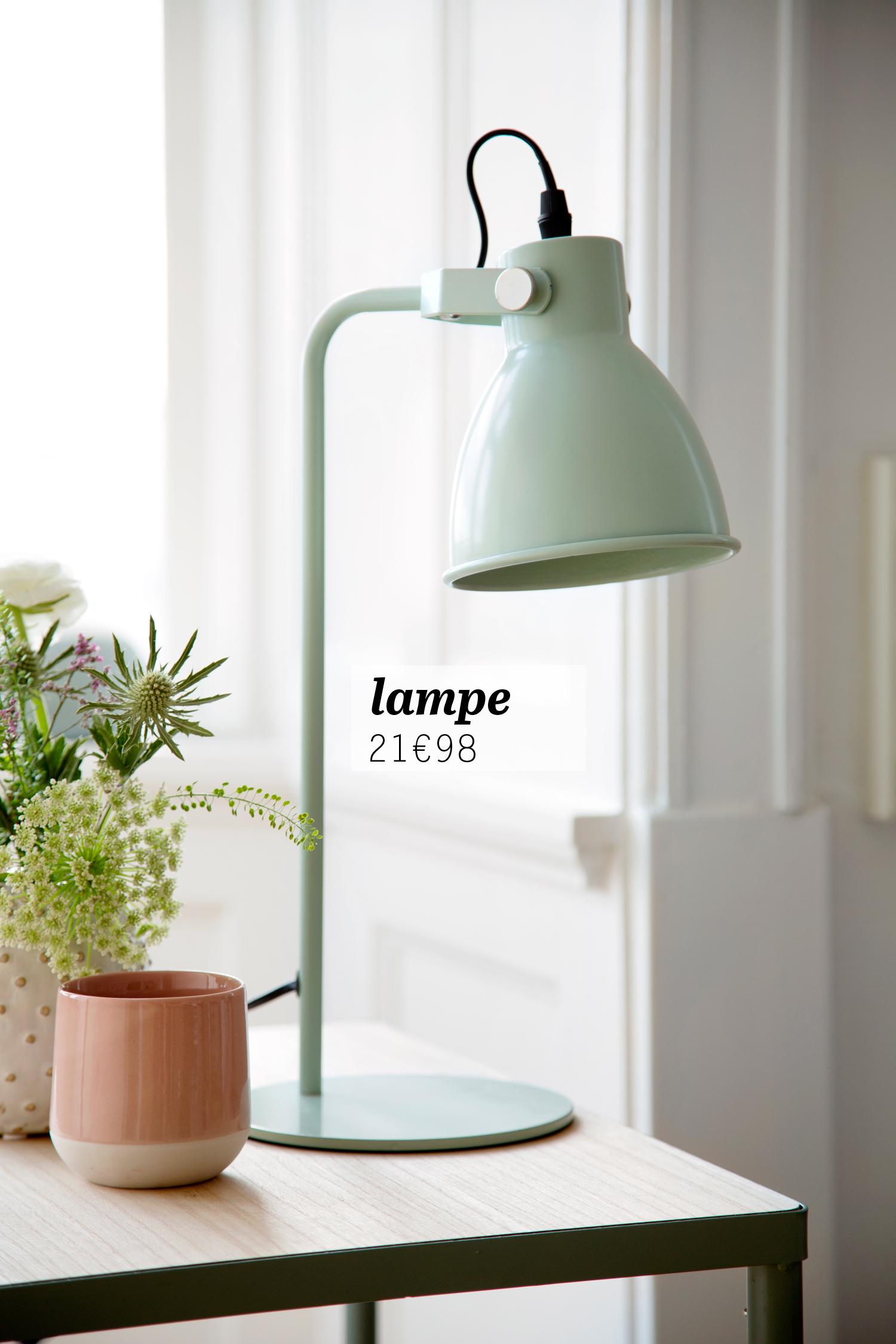 lampe-sostrene-grene
