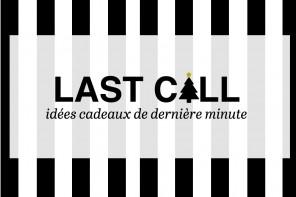 last-call