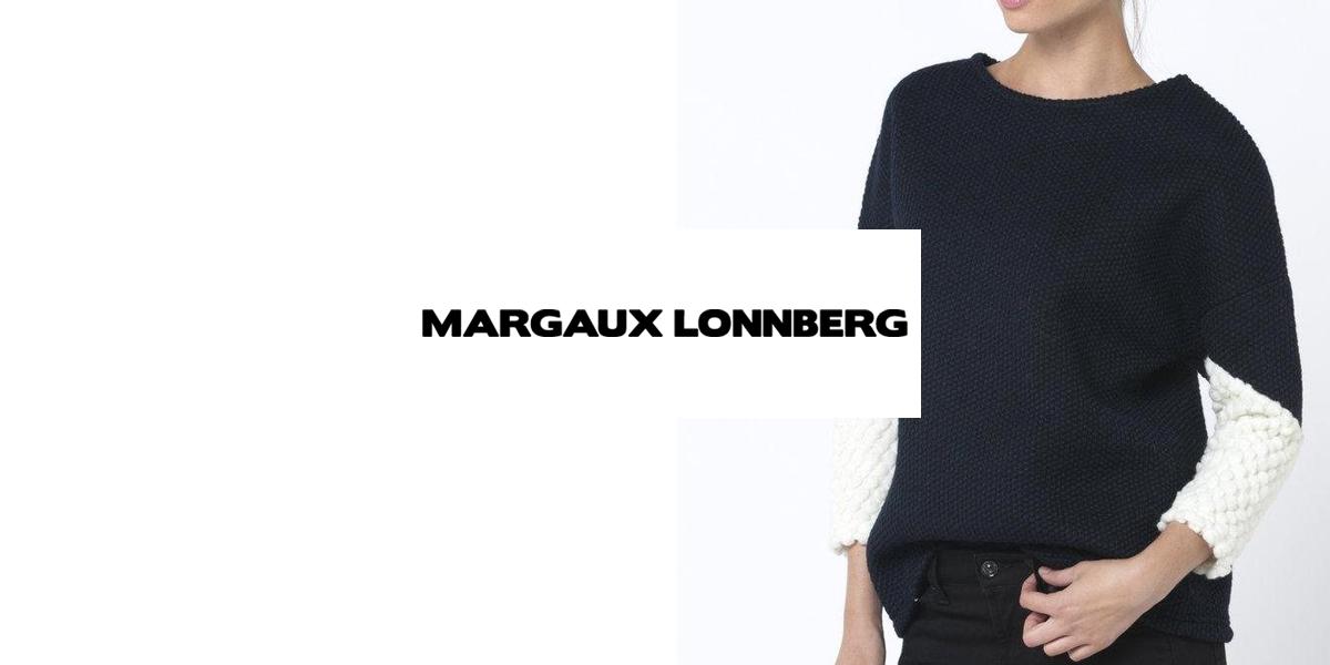 margauxlonnberg