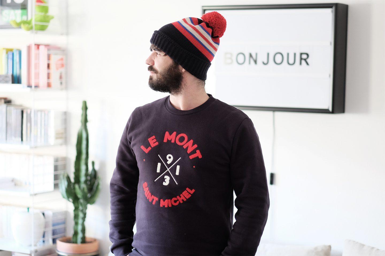 Le Made in France s'invite chez Monoprix