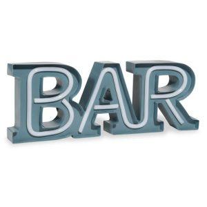 mot-deco-lumineuse-en-metal-bleu-47x17cm-bar-500-2-0-169084_2