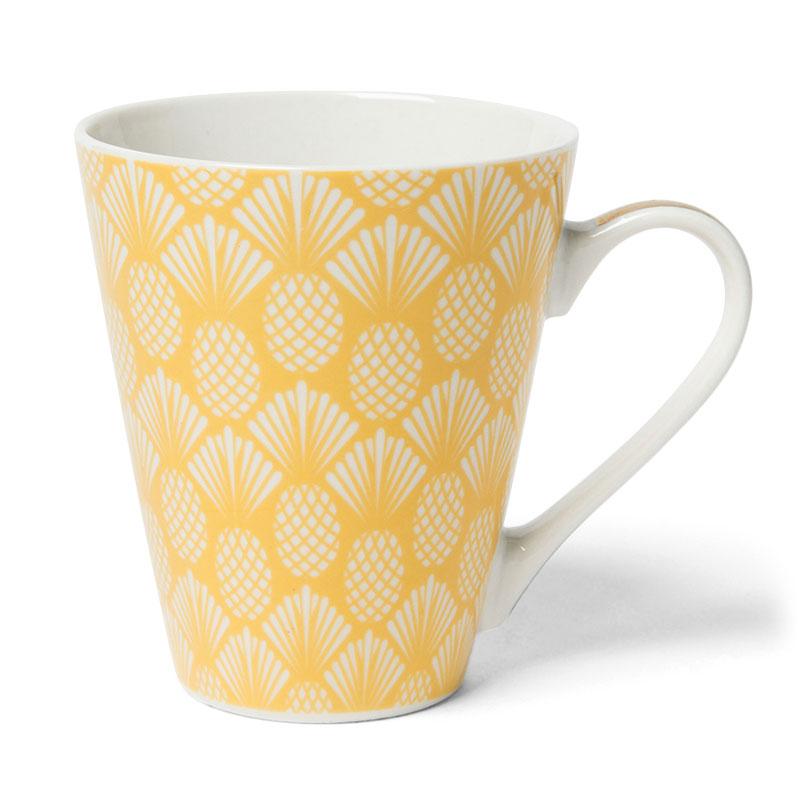 mug-ananas