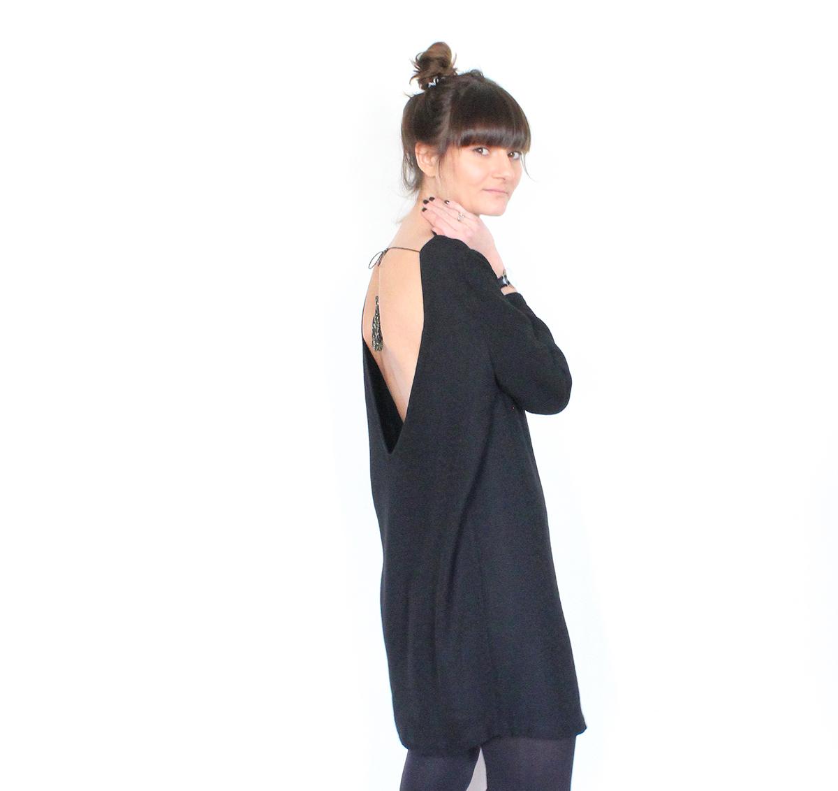 petite-robe-noire-monshowroom