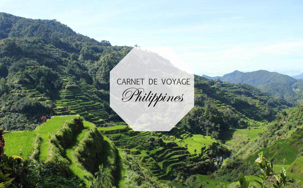 philippines-azzed2