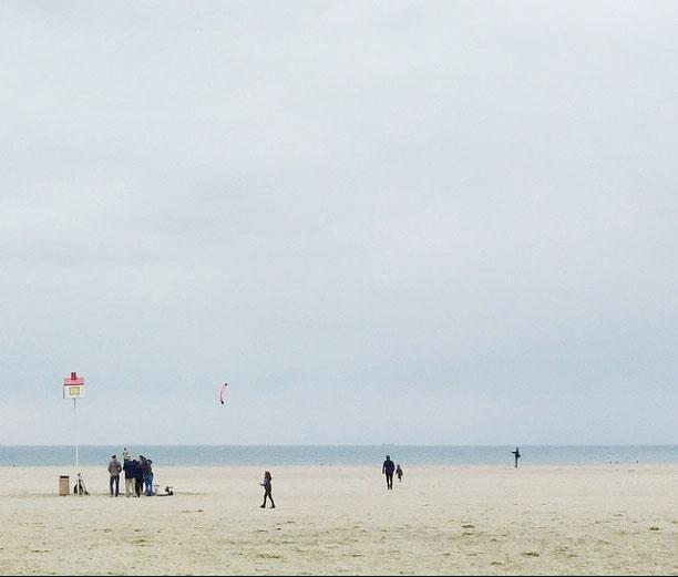 plage-deauville
