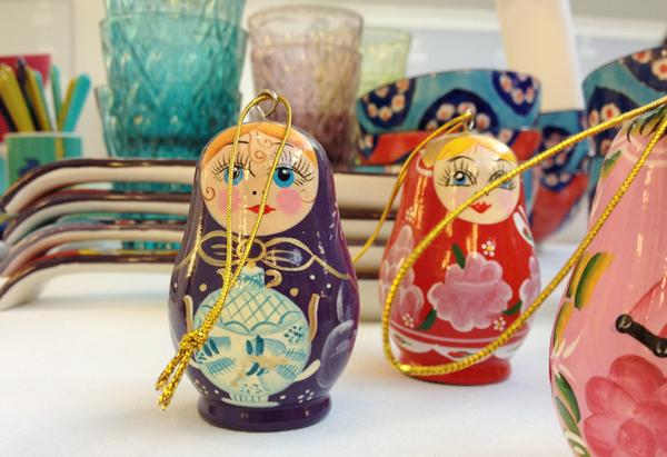 12 plaisirs sucrs de Russie - Russia Beyond FR