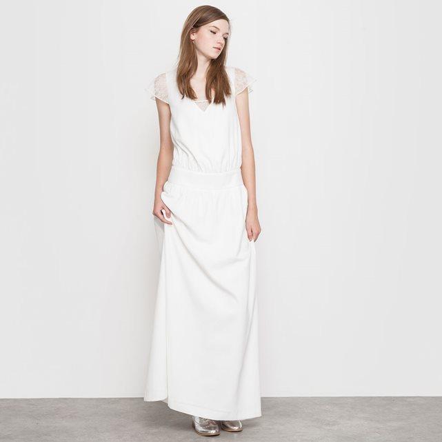 Robes De Budget Mariées Pour Petit – xWFAWfwqn