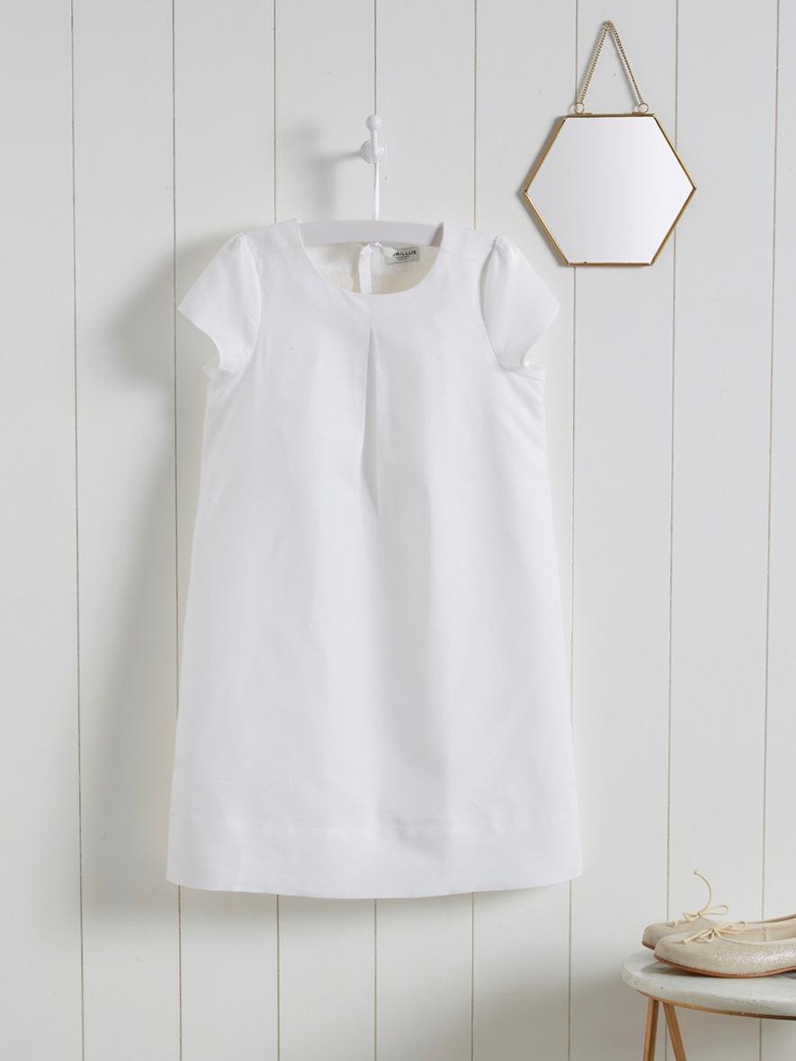 robe-enfant-mariage3