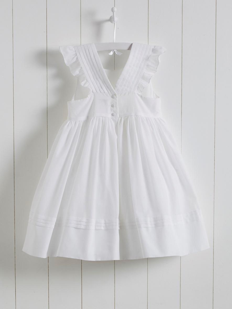 robe-enfant-mariage4