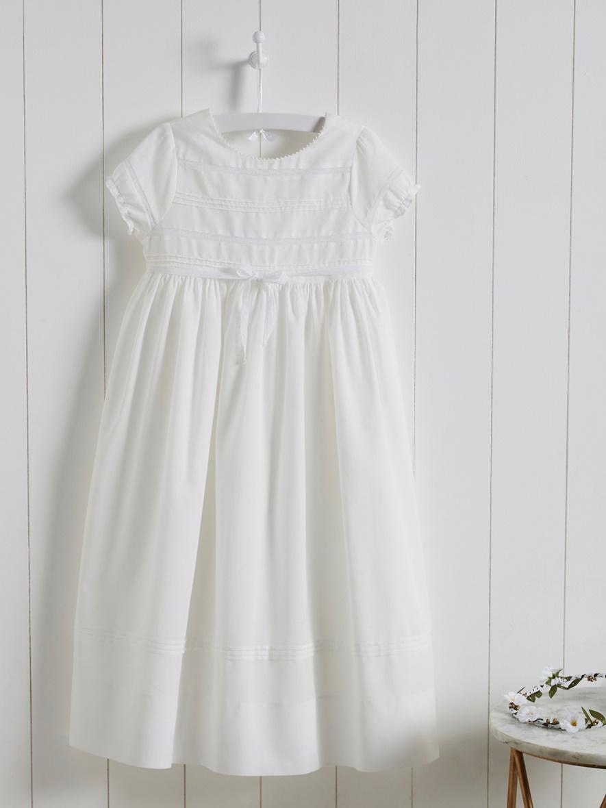 robe-enfant-mariage5