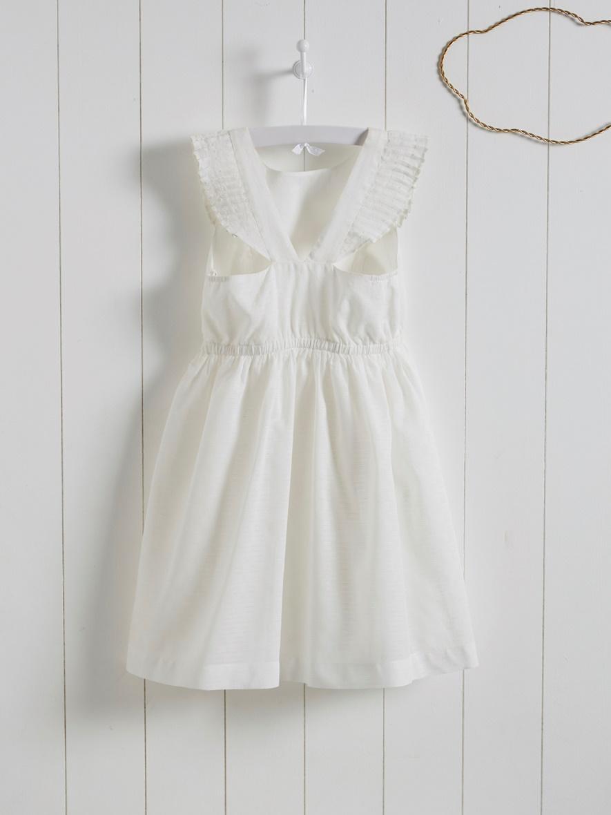 robe-enfant-mariage6
