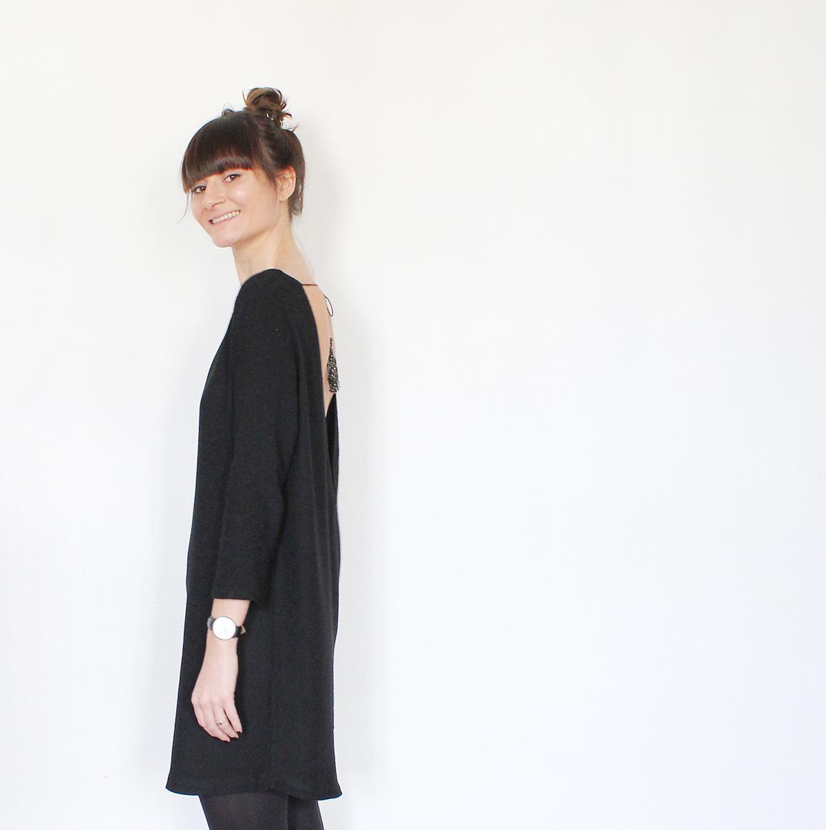 robe-noir-sexy