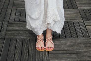 sandale-perles