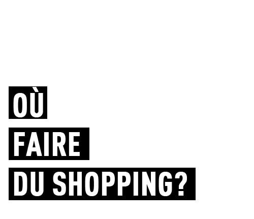 shopping-stockholm