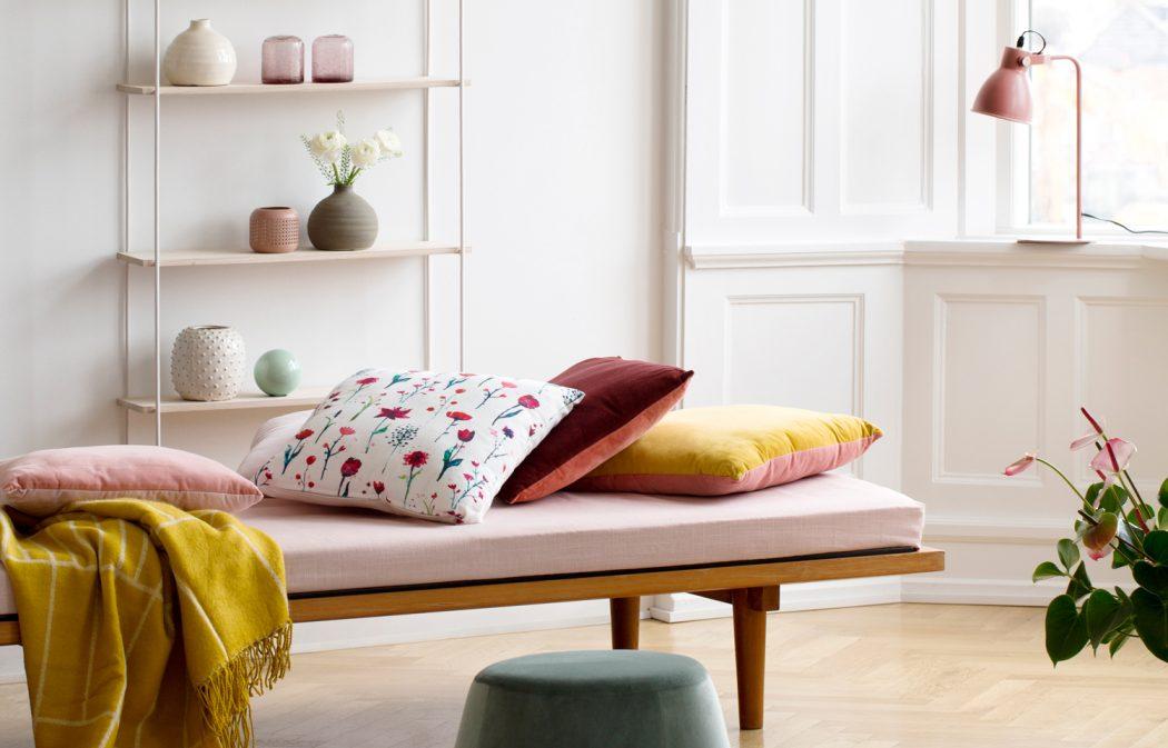 Sostrene Grene ouvre sa première boutique à Paris