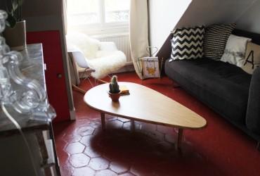 table-sengtai