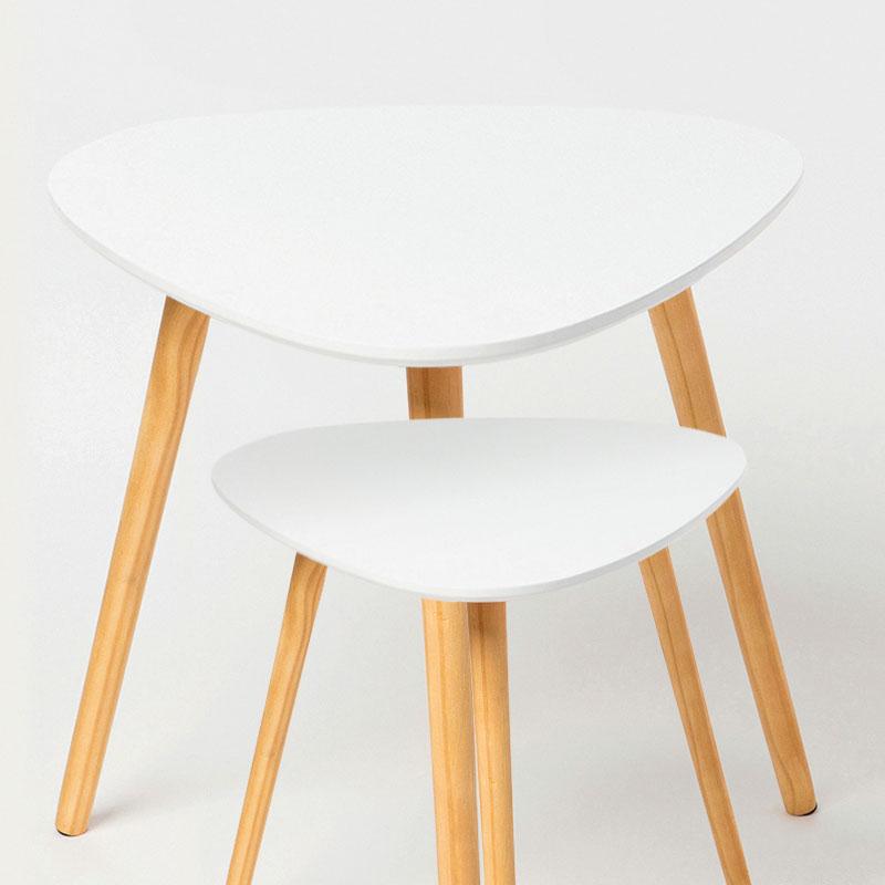 tableblanche