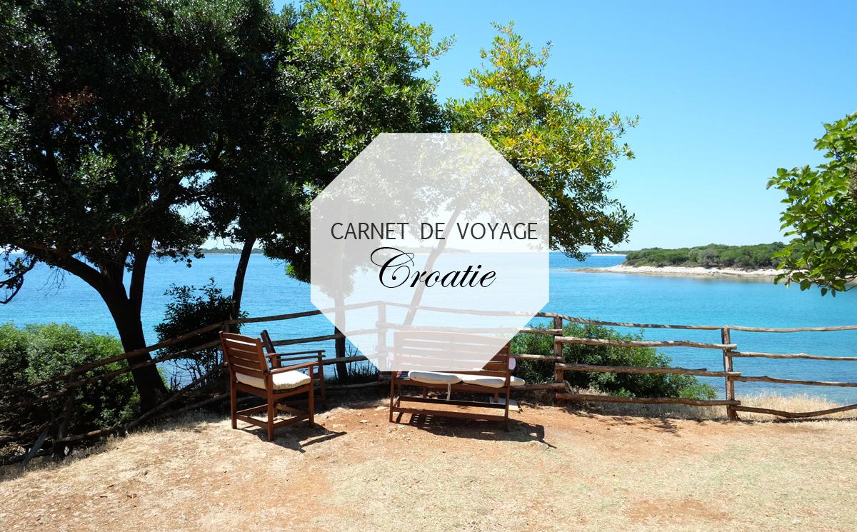 voyage-croatie-istrie