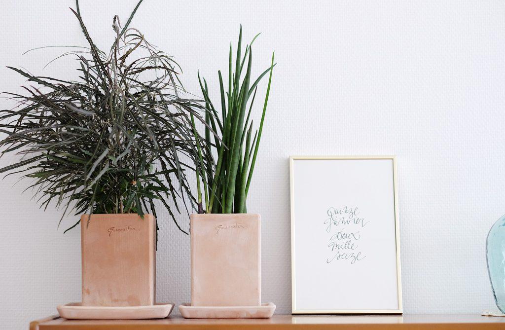 la grande serre. Black Bedroom Furniture Sets. Home Design Ideas