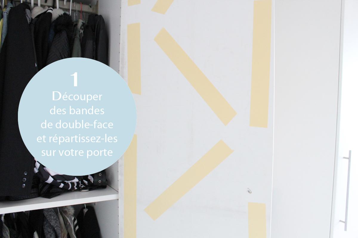 Comment Customiser Une Armoire comment customiser son armoire ? – azzed