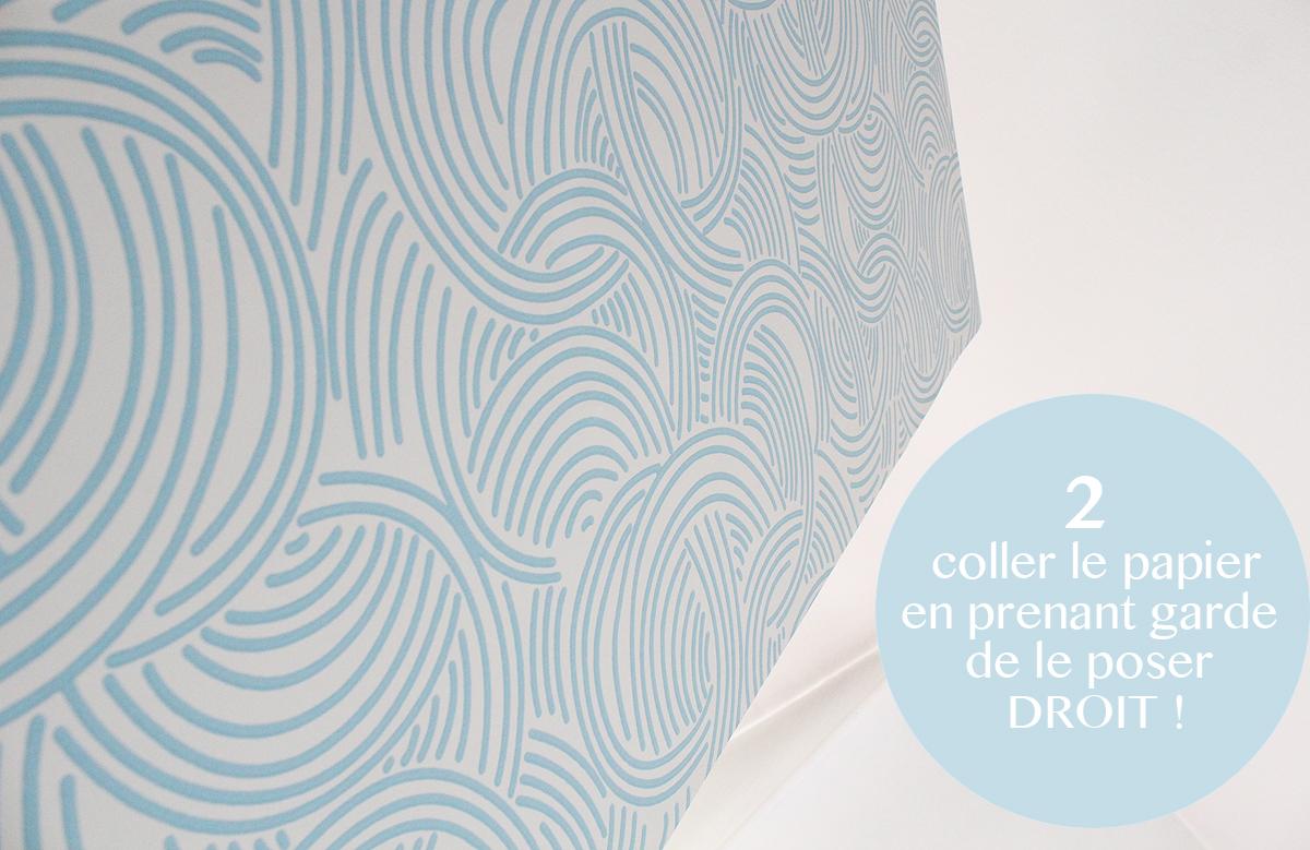 Comment Customiser Une Lampe De Chevet comment customiser son armoire ? – azzed